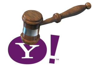 Yahoo has been ordered to pay $2.7 billion by a Mexican court following a lawsuit stemming from allegations of breach of contract and lost profits related to a yellow pages listing service
