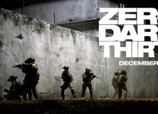 Zero Dark Thirty, the new film about the hunt for Osama Bin Laden, is considered inaccurate for suggesting torture helped lead to his discovery