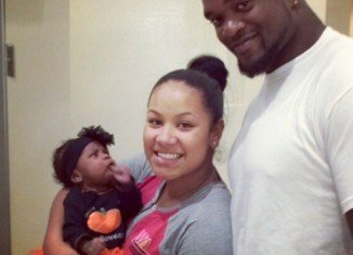 Zoey Belcher, the orphaned daughter of Kansas City Chief Jovan Belcher, will receive more than $1 million from the NFL