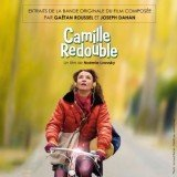 2013 Cesar Awards shortlist is dominated by surprise hit Camille Rewinds (Camille Redouble), which has 13 nominations