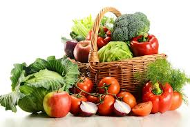 A vegetarian diet can have a dramatic effect on the health of your heart photo
