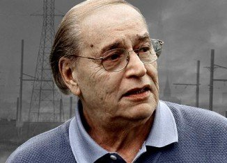 Actor Tony Lip, who starred as a mobster in TV series The Sopranos and several feature films, has died aged 82