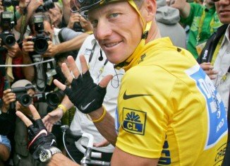 After more than a decade of denying doping claims, cyclist Lance Armstrong has admitted to Oprah Winfrey that he used performance-enhancing drugs to help him win seven Tour de France titles