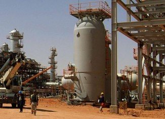 Algerian military operation has been ended at In Amenas gas facility in the Sahara desert killing 11 Islamist militants after they killed 7 hostages