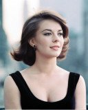 An explosive new coroner's report reveals Natalie Wood was likely beaten aboard her yacht before she went overboard and drowned in 1981
