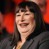 Anjelica-Huston-has-been-revealed-as-the