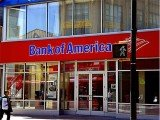 Bank of America has agreed to pay US government mortgage agency Fannie Mae $3.6 billion to settle claims relating to residential home loans