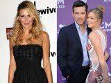 Brandi Glanville has revealed how she got her revenge on Eddie Cibrian after he cheated on her with singer LeAnn Rimes back in 2009