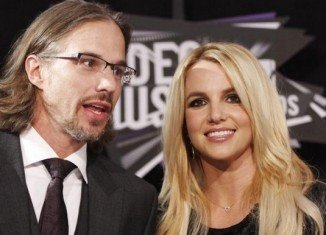 Britney Spears has split from her fiancé Jason Trawick after a one-year engagement