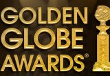 Comedy actresses Amy Poehler and Tina Fey will host Golden Globes 2013, to take place at Los Angeles's Beverly Hilton Hotel