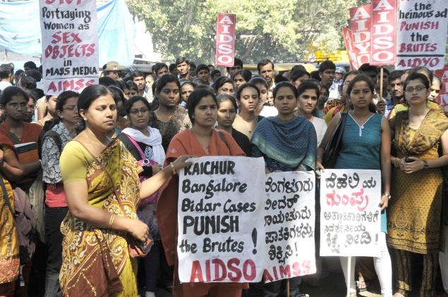 short essay human rights india