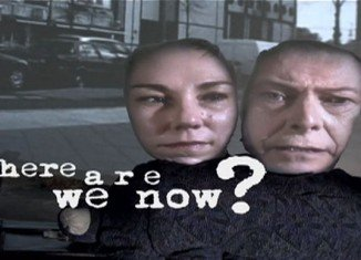 David Bowie's first new song in a decade, Where Are We Now, has reached the Top 10 in this week's UK singles chart