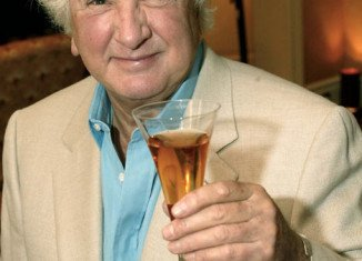 Death Wish director Michael Winner has died aged 77