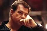Die Hard director John McTiernan has lost his appeal to have a one-year prison sentence overturned for lying to the FBI in a wiretapping case