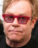 Elton John and David Furnish have welcomed their second child