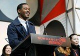 Fruitvale, directed by Ryan Coogler, has won Grand Jury Prize for a US drama at 2013 Sundance Film Festival