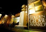 GOLDEN GLOBES 2013 FULL LIST OF AWARDS