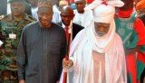 Gunmen have attacked the convoy of prominent Nigerian religious leader, Emir of Kano al-Haji Ado Bayero