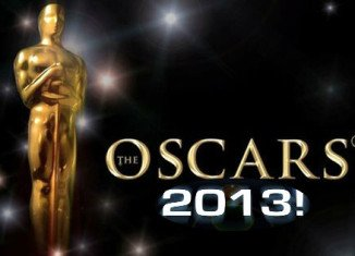 Hollywood is gearing up for the announcement of the 2013 Academy Award nominations ahead of the Oscars ceremony on February 24
