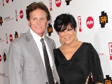 Kris and Bruce Jenner have denied time and time again that their marriage is on the rocks