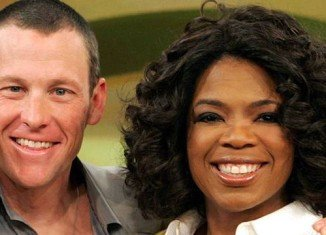 Lance Armstrong will be interviewed by Oprah Winfrey, amid reports that he might publicly admit to doping