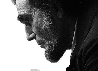 Lincoln has led 2013 BAFTA Film Awards with 10 nominations including best film and best actor for Daniel Day-Lewis