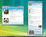 Microsoft is switching off its Windows Live Messenger service on March 15