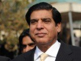 Pakistani Supreme Court has ordered the arrest of Prime Minister Raja Pervaiz Ashraf and 15 others over corruption allegations