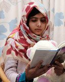 Pakistani schoolgirl activist Malala Yousafzai will soon undergo skull surgery to repair a missing area