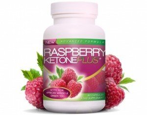 Raspberry ketones appear to boost levels of a hormone called adiponectin, which regulates metabolism