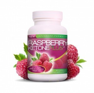 Raspberry ketones appear to boost levels of a hormone called adiponectin which regulates metabolism photo