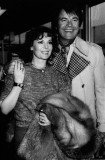 Robert Wagner has declined to be interviewed by police reinvestigating the death of his wife Natalie Wood