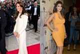 Roland Mouret has admitted that Kim Kardashian has more selling power than Kate Middleton