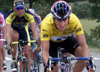 SCA Promotions plans to file a lawsuit next week to recoup $12 million from disgraced cyclist Lance Armstrong