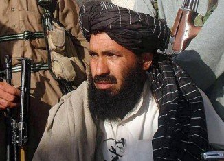 Senior Pakistani militant leader Mullah Nazir has been killed by a US drone strike