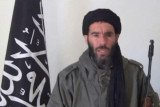 Senior al-Qaeda commander Mokhtar Belmokhtar has been identified as the leader behind Algeria kidnapping