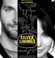Silver Linings Playbook has become the first film to win 2013 Oscar nominations in all four acting categories for more than 30 years