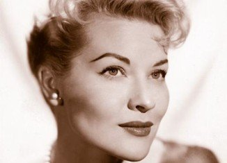Singer Patti Page, one of the most popular artists of the 1950s, has died at the age of 85