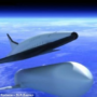 SpaceLiner: hypersonic will transport passengers from London to Sydney in just 90 minutes by 2050