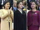 Speculation is growing that Ri Sol-Ju, wife of North Korea's leader Kim Jong-Un, has given birth in recent weeks, continuing the family dynasty into a fourth generation
