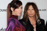 Steven Tyler and Erin Brady, his fiancée of one year, have called off their engagement