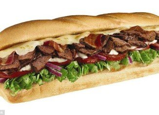 Subway promises a real Footlong sandwich after investigation revealed product came up short