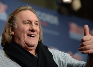 Tax policy rarely makes headlines in France, but the row between Gerard Depardieu and the government has given the issue unusual prominence in recent weeks