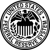 The US Federal Reserve released transcripts from its 2007 meetings have shown it may have underestimated the looming global financial crisis