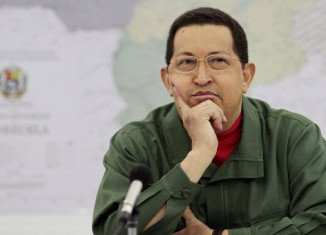 The Venezuelan main opposition movement has called on the government to tell the whole truth about the health of President Hugo Chavez