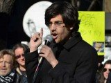 The president of the MIT has asked for an internal investigation into its role in Aaron Swartz's prosecution