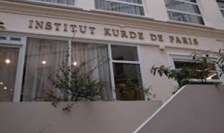 Three PKK female activists have been found dead with gunshot wounds to the head in the Kurdish Institute of Paris