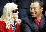 Tiger Woods is reportedly attempting to win his ex-wife Elin Nordegren back with a $200 million deal