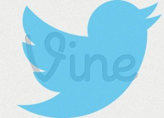 Twitter has launched Vine video sharing service, an addition to the social network that allows users to embed six second videos within their tweets