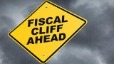 US Congress finally passed a deal to avoid the so-called fiscal cliff